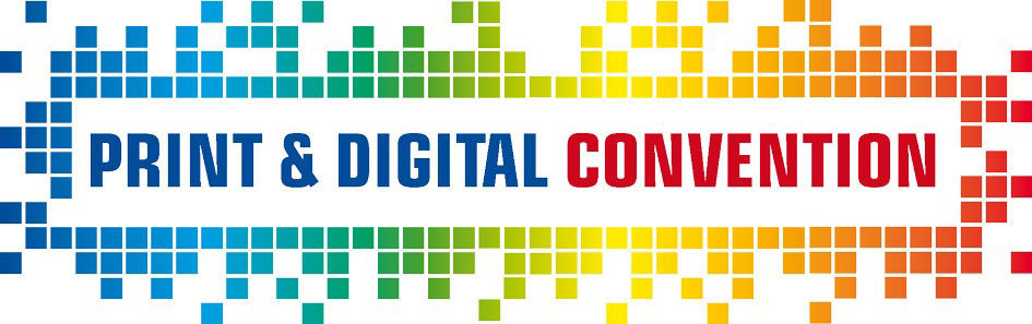 PRINT und DIGITAL CONVENTION 2019
