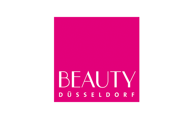 Logo: Beauty